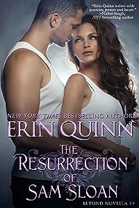 The Resurrection of Sam Sloan: A Novella of the Beyond