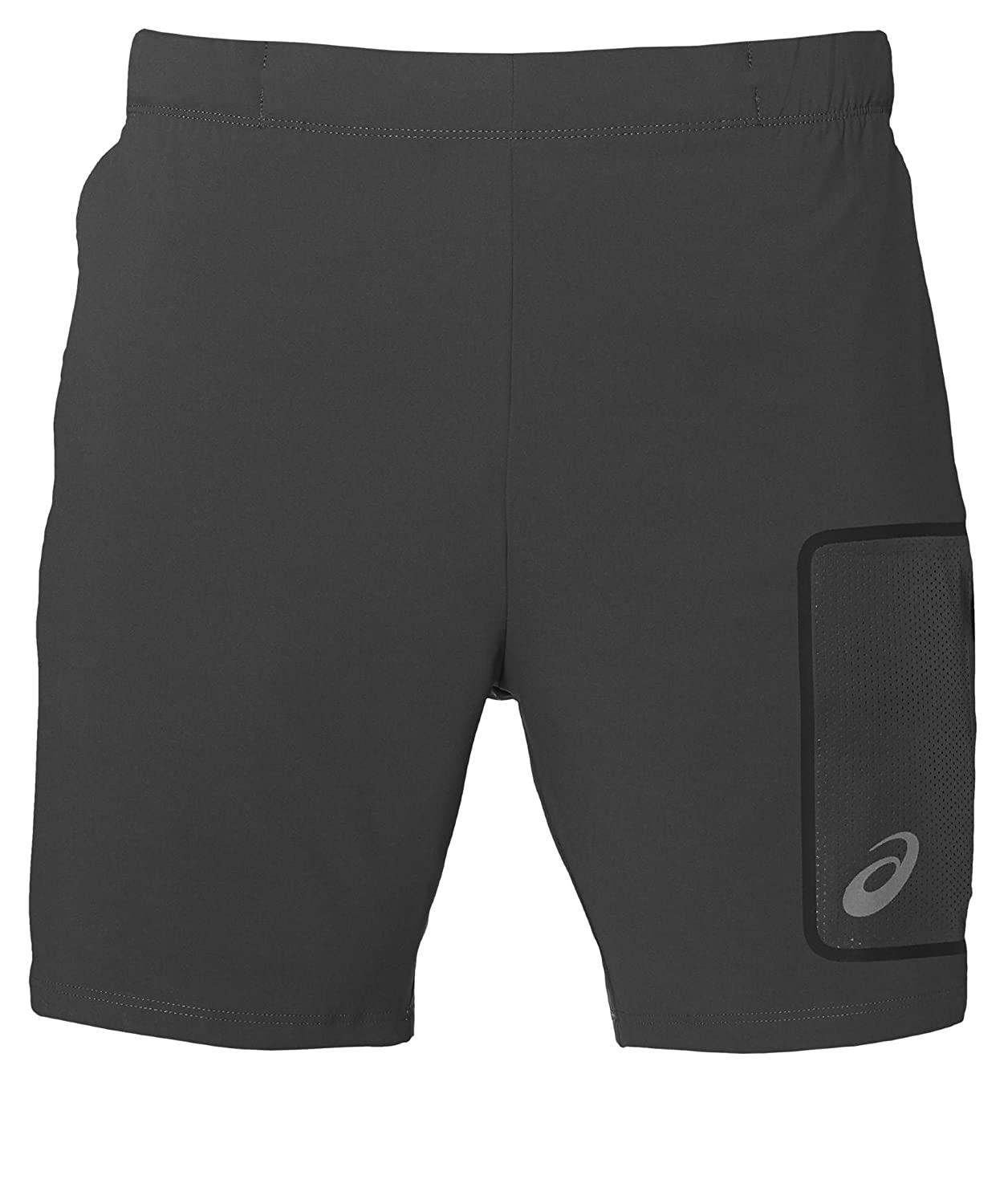 ASICS Elite 7 in Shorts, Kurze