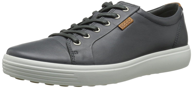 974939c6bdb3ef ECCO Men s Soft 7 Sneaker Oxford
