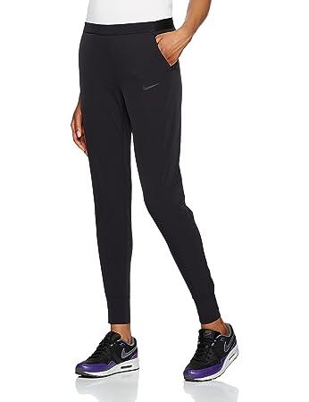 Nike W nk FLX Skinny BLSS Lange Hose, Damen