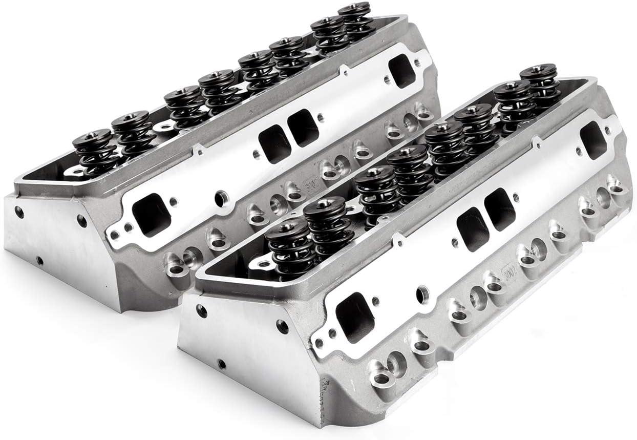 Speedmaster PCE201.1002 28 Spline Axle Shafts Custom Built