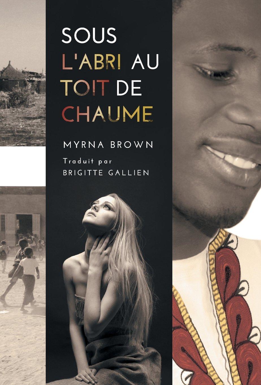 Read Online Sous l'Abri Au Toit de Chaume PDF ePub book