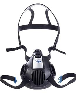Dr/äger 6738775/filtro de protecci/ón respiratoria