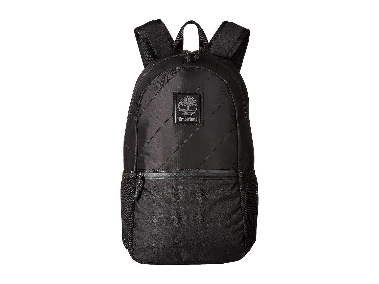 [ティンバーランド] メンズ バックパックリュックサック Classic Backpack [並行輸入品] No-Size  B07PMCDN1X