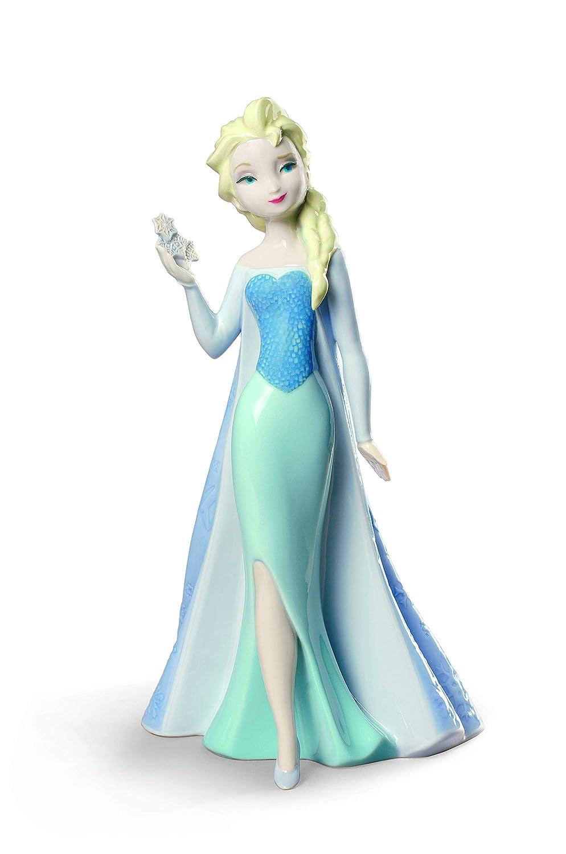 Elsa Nao