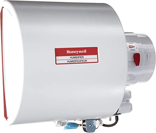 Honeywell HE240A2001 HE240A Humidificador para toda la casa: Amazon.es: Hogar