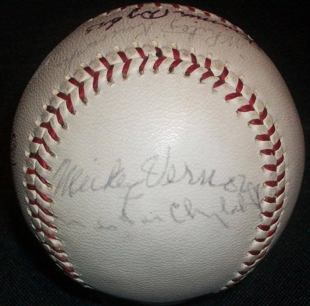 B00DUW9G50 HOF Nestor Chylak (d.82) Signed Autograph Vintage ONL Giles Baseball JSA COA 710agzv1khL.SL1024_