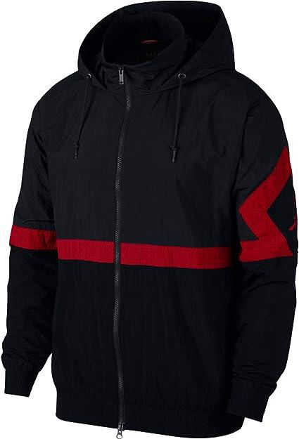 Amazon.com: Jordan Sportswear Diamond