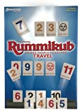 Rummikub Travel - The Original Rummy Tile Game