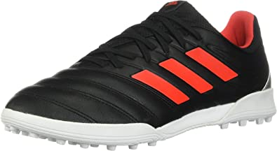 adidas chaussure copa