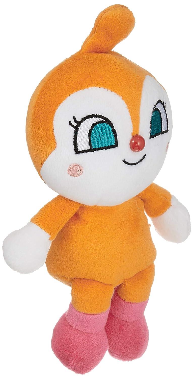 Anpanman World Block Series Japan Toy Block Doll set