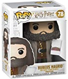 Funko pop 35508 Action Figures 3 Years & Above,Multi color