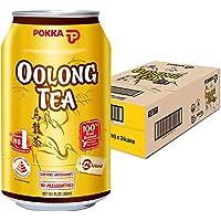 Pokka Oolong Tea, 24 x 300ml