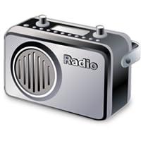 ORP (Online Radio Player)
