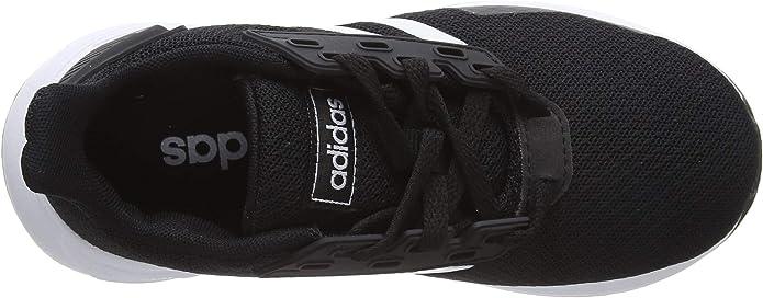 zapatos adidas originals ultra boost kinder bueno