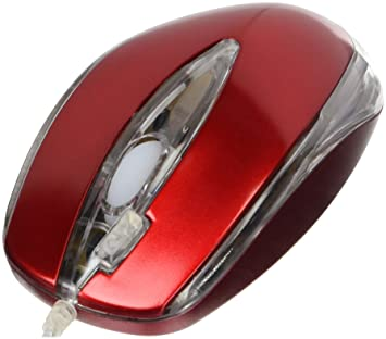 DRIVERS A4 TECH 3D MOUSE