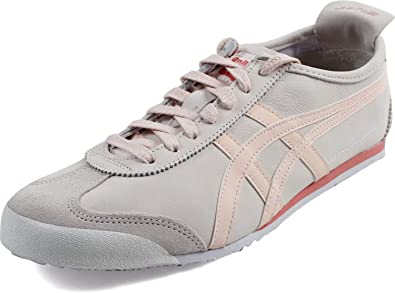 competitive price e249d 27682 Onitsuka Tiger Asics Mexico 66: Amazon.co.uk: Shoes & Bags