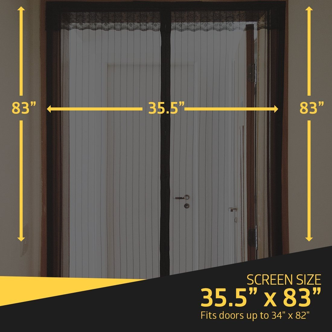 and screen doors stormdoor retracaview wizard door tite retractaview storm