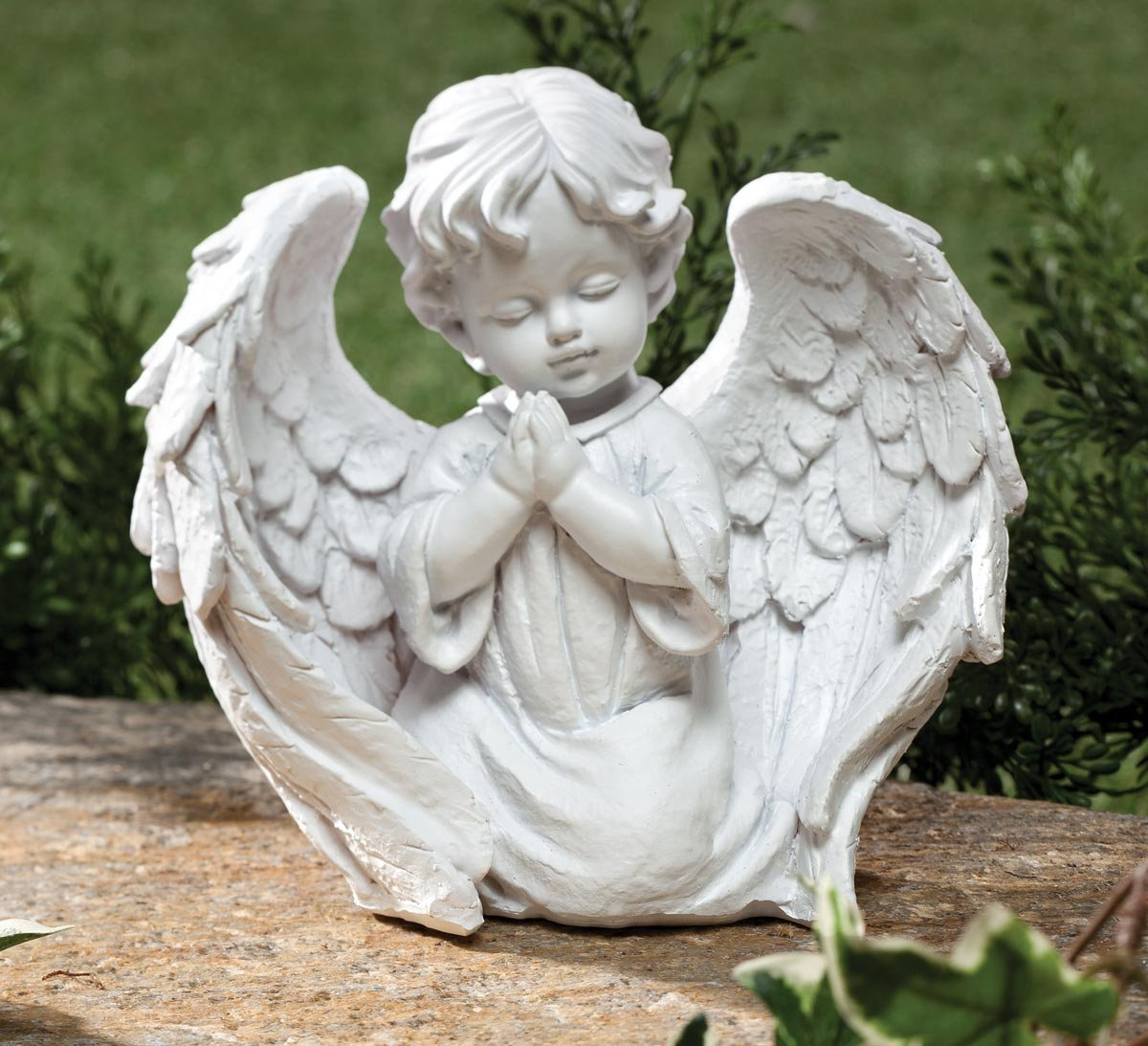 cheap garden statues. Cheap Garden Statues S