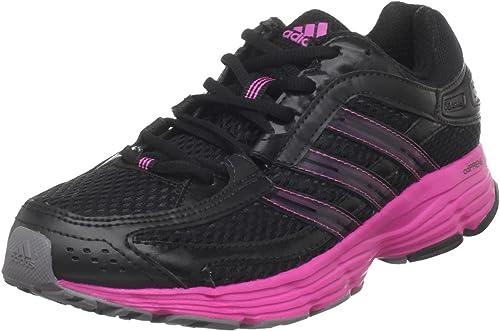 adidas Falcon Elite W Womens Black