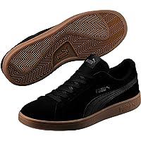 PUMA Unisex Yetişkin Smash V2 Moda Ayakkabı 364989