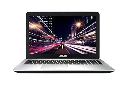 ASUS U35F NOTEBOOK INTEL DISPLAY WINDOWS 7 DRIVER