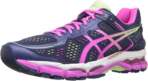 active asics gel kayano womens