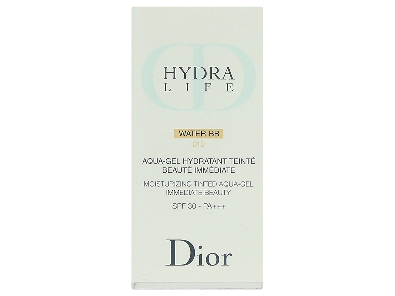 Hydra Life Water BB Moisturizing Tinted Aqua-Gel SPF 30 - # 020 1oz Devita Natural Skin Care 2-Step Home Alpha Beta Peel Kit, 100% Vegan, 1 ea, 2 Pack