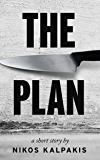 The Plan - A Mystery Thriller