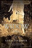 Widow 1881 (2) (Flats Junction)