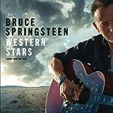 Western Stars - Songs.. [12 inch Analog]