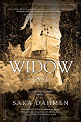 Widow 1881 (2) (Flats Junction) Paperback