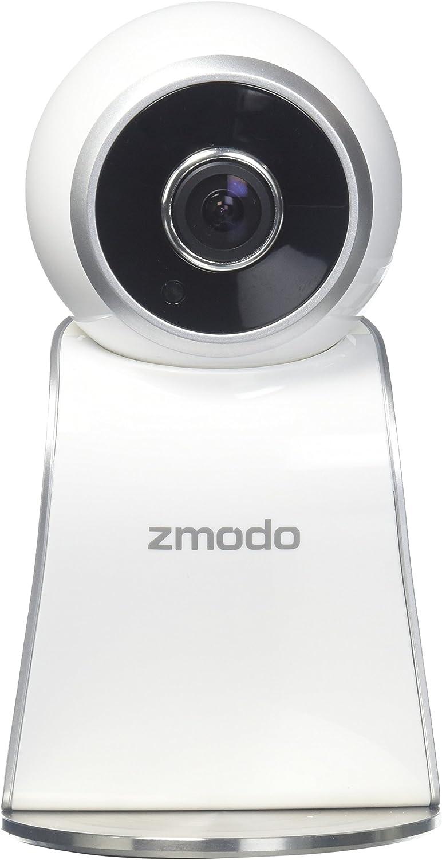 Zmodo Sight 180 Grad FULL HD IP-Kamera Smart Home Kamera  IF Preisträger 2017
