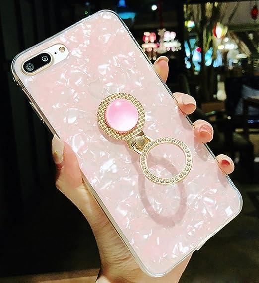 Amazon.com  iPhone 6 Plus  6s Plus Kickstand Case fcd7eeaedff4