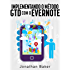 Implementando o método GTD com o Evernote