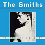 Hatful Of Hollow [VINYL]