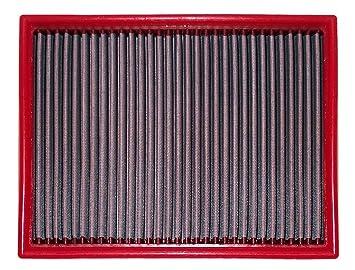 BMC filtro de aire Opel Astra H GTC 2.0 TURBO OPC 240 PS Bj. 2005