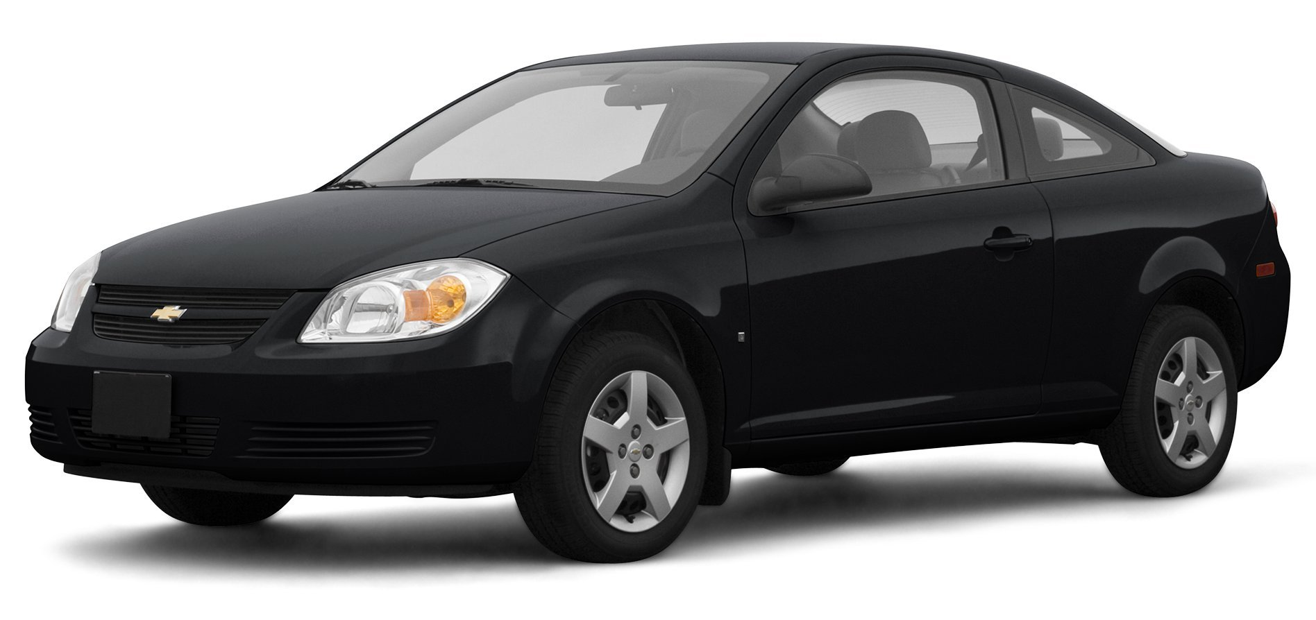 2007 chevrolet cobalt reviews images and. Black Bedroom Furniture Sets. Home Design Ideas