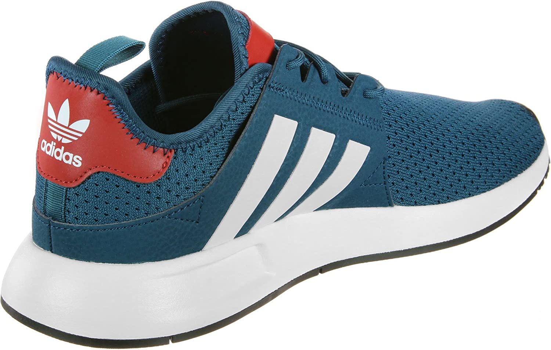 Adidas X_PLR Sneaker 12.5 UK 48 EU: : Sport