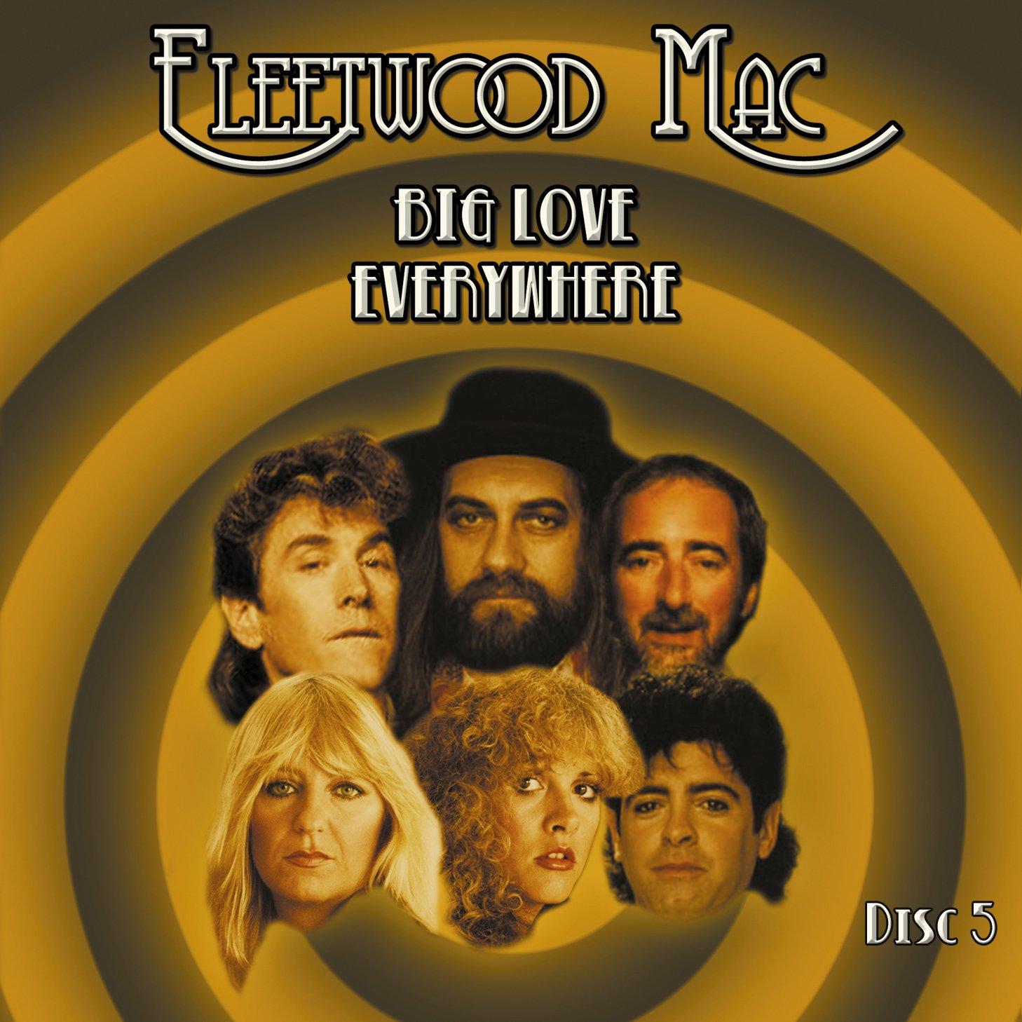 Fleetwood Mac Gold Dust Woman Lyrics And Chords