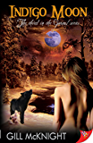 Indigo Moon (Garoul Series Book 3)
