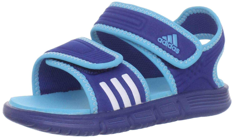 9b8b73fe2a3fc adidas Akwah 7 I Shoe (Infant Toddler)