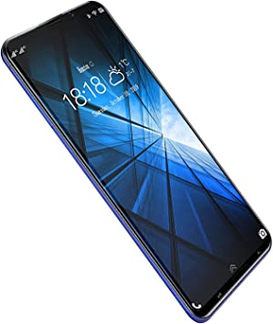 Moviles Libres Baratos 4G Android 9.0 Pie , J6+(2020) 3GB RAM+16GB ...