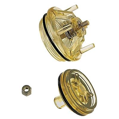 "Febco #905-212 Bonnet Repair Kit for #765 1"" & 1-1/4"" Vacuum Breakers & Backflow Preventers: Industrial & Scientific"