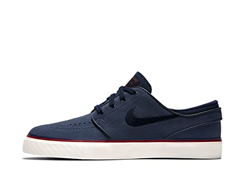 NIKE Women s SB Zoom Stefan Janoski Trainers AH4233 446 (5.5 UK)   Amazon.co.uk  Shoes   Bags 349addbc9a