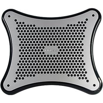 Amazon Com Antec Usb Powered Notebook Cooler Electronics