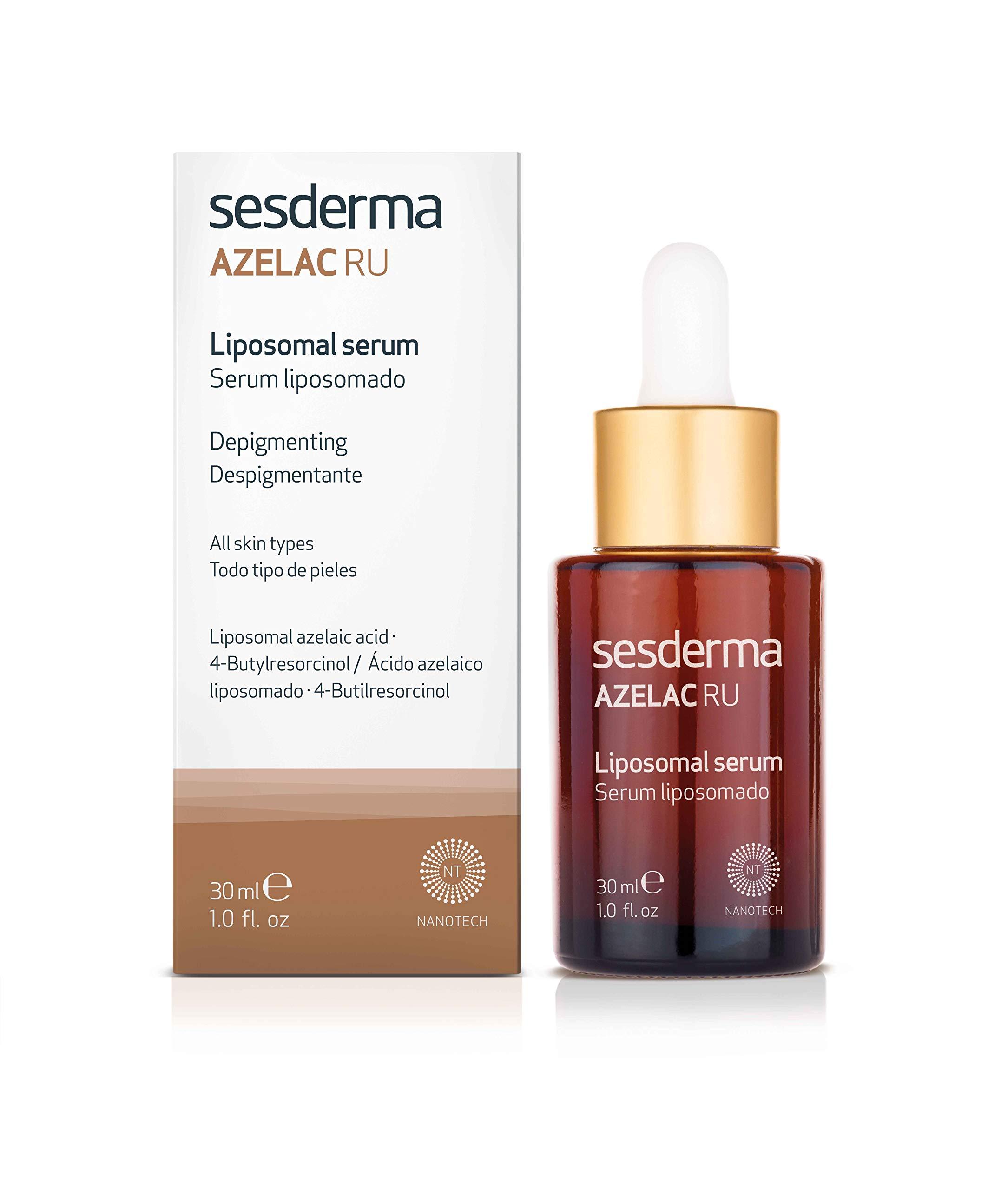 Sesderma Azelac Ru Liposomal serum - 30ml