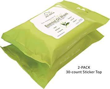 Amazon.com: Bean Products JoSha - Esterilla de yoga y ...