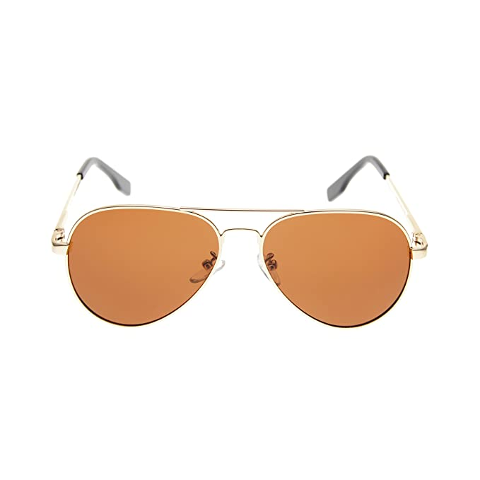 Amazon.com: Zacway - Gafas de sol polarizadas con bisagras ...
