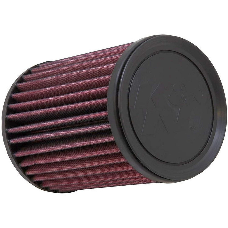 Filtro de aire Filtro de aceite de bujías Can AM Outlander 570 L Pro DPS 2016 kit de mantenimiento servicekit: Amazon.es: Coche y moto